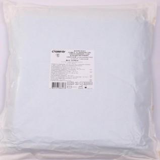 Комплект одягу та покриттів операційних для кардіологічних операцій (стентування) №22 стерильний